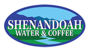 Shenandoah Water and Coffee