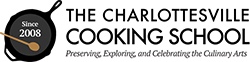 Charlottesville Cooking School