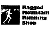 Ragged Mountain Running Shop