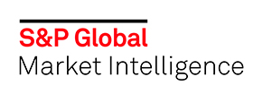 SP Global Market Intelligence